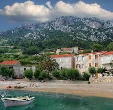 Einfamilienhaus Zu Kaufen Gesucht Ferienhaus In Kroation Kaufen Darauf Sollten Sie Achten Welt