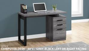 office furniture kitchener monarch specialties leader in home furnishings furniture