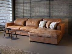 Leather Sofa Chaise by Amazon Com Phoenix 100 Full Aniline Leather Sectional Sofa With