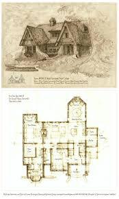 tudor house floor plans fantasy house plans hotelhilro com