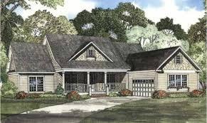 18 pictures large colonial house plans home plans u0026 blueprints