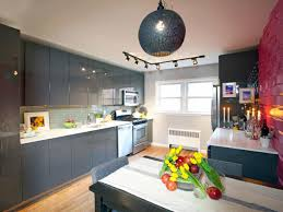 hk kitchens sheffield kitchen cabinets