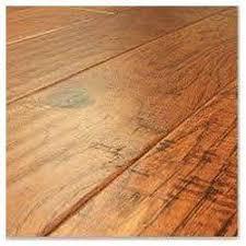 Best Engineered Wood Flooring Engineered Wood Floors Manufacturer From Mumbai