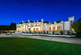 image gallery luxury homes in california