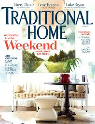 Best Interior Design Schools In Canada Decorations Traditional Home Magazine Decorating Ideas Instyle
