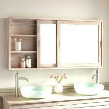 tall mirrored bathroom cabinets mirrored tall bathroom mirrored wall cabinet bathroom bathroom mirror cabinet teak medicine