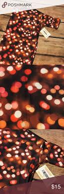 black friday deals on christmas lights black friday sale christmas light irma christmas lights black