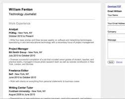 Find Resumes Online Free by Appealing Indeed Find Resumes 26 In Resume Templates Free With