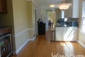 kitchen habitual rearranger