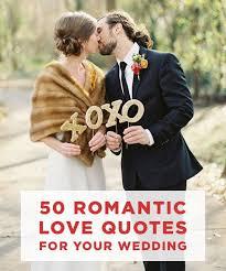 Romantic Marriage Quotes Romantic Quotes Picmia