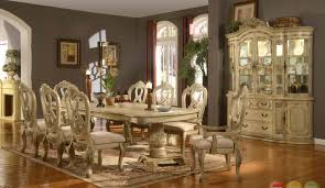 dining room modern luxury italian dining room furniture