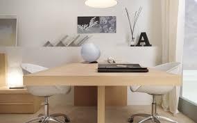 long desk for 2 desk long desk for two proactivity skinny office desk intriguing