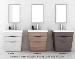 baths vanities offers innovative bathroom ideas and antique