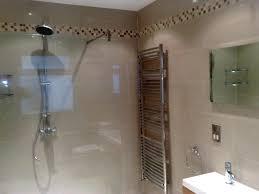 modern small bathrooms ideas bathroom photos ideas cabinet designs sinks modern remodel