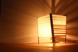 Lamp Design by Caiyuli U203a 6 34