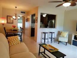 houses u0026 apartments for rent in murry hills fl from 1 000 a