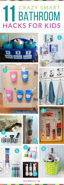 baby boy bathroom ideas bathroom breathtaking bathroom cabinet likable baby boys room