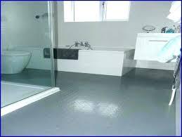 kitchen tile paint ideas bathroom tile paint colours northlight co