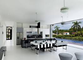 interior design basic principles of home decoration interior