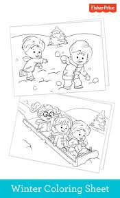 105 best coloring pages u0026 printables for kids images on pinterest