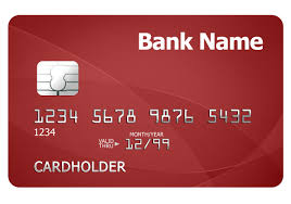 free prepaid debit cards credit card template psdgraphics