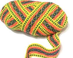 decorative ribbon decorative ribbon etsy