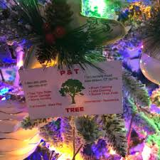 milford ct tree lighting 2017 p t tree home facebook