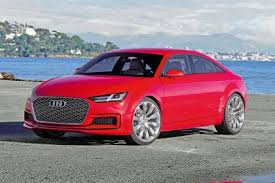 audi coupe a3 audi to target mercedes with sharp a3 coupe auto express