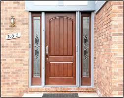 Beautiful Exterior Doors Mattress Home Depot Exterior Doors Beautiful Front Doors 5