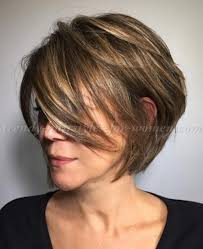 short hairstyles short shag hairstyle for women trendy