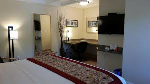 marin lodge san rafael usa booking com