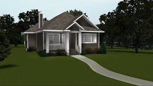 bungalows plans 20 40 ft wide by e designs 2