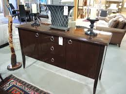 Parsons Mini Desk Pottery Barn by Seams To Fit Home Consignment Furniture Designer Showroom