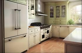 interior io ideas country perfect kitchen kitchen decor