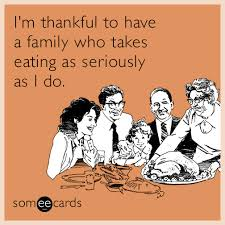 thanksgiving ecards free thanksgiving cards thanksgiving