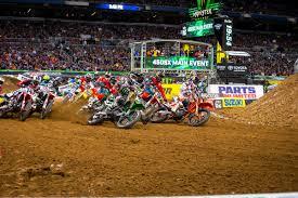 how to start racing motocross saturday night live st louis supercross racer x online
