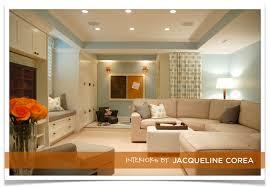 jacqueline corea corea sotropa interior design basement sectional