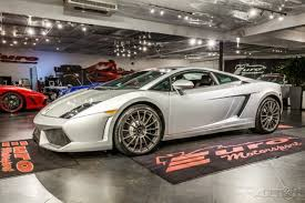 lamborghini gallardo manual for sale silver lamborghini gallardo lp550 2 balboni cars for sale