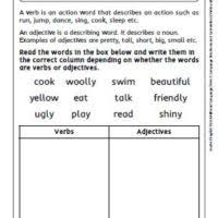 english worksheets archives page 6 of 9 e classroom