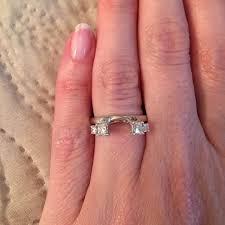 leo diamond ring 60 jewelers jewelry jewelers leo diamond solitaire