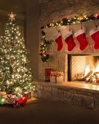 308 u2013 fireplace holiday u2013 bnl pictures