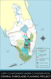 Indian River Florida Map by Cepp Jacqui Thurlow Lippisch
