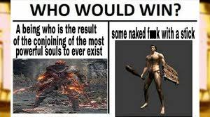 Dark Souls Memes - funny dark souls pictures videos and articles on dorkly
