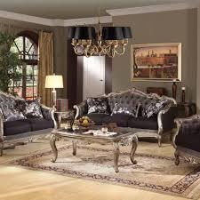 Home Furniture Stores In Houston Texas Furniture Stores Texas Seoegy Com