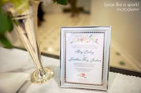 wedding invitations jackson ms casadebormela