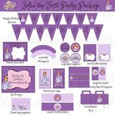 12 best sofia la principessa party images on pinterest princess