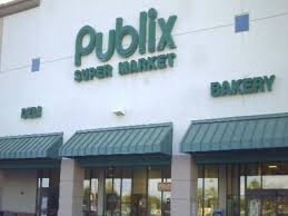 publix hours of operation sunday hours