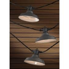 outdoor lights sale destination lighting