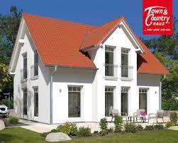 Bau Mein Haus Town U0026 Country Haus Im Web