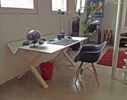 Design Schreibtisch Design Schreibtisch